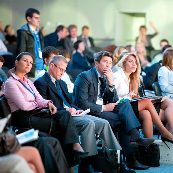 IV Международный Форум